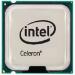 Acer Intel Celeron G460