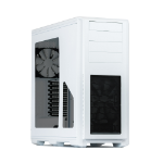 Phanteks Enthoo Pro Full Tower White
