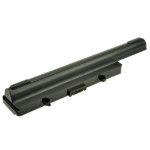 2-Power 11.1v 7800mAh 87Wh Li-Ion Laptop Battery rechargeable battery