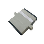 AddOn Networks ADD-ADPT-SCFSCF-MD fibre optic adapter SC