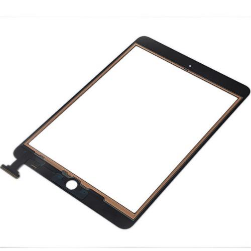 TARGET MSECO-IPMTSBLK tablet spare part