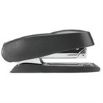 Rapesco Luna (727) Black stapler