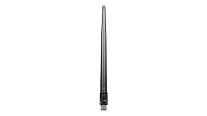 D-Link DWA-172 adaptador y tarjeta de red WLAN 433 Mbit/s
