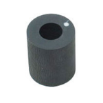 MicroSpareparts Paper Feed Tire
