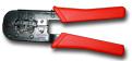 MCL Pince pour modular RJ12 / RJ45