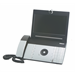 Infocus MVP100 video conferencing system