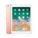 Apple iPad A10 32 GB 3G 4G Oro
