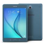 Samsung Galaxy Tab A SM-T350NZBAXAR 16GB 3G Blue Tablet