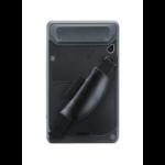 Advantech AIM-SRP0-0000 Hand strap Black