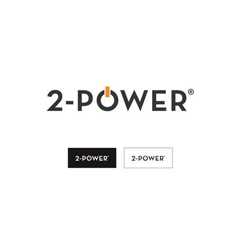 2-Power Generic Maintenance Kit LJ M602