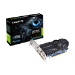 Gigabyte GV-N75TOC-2GL NVIDIA GeForce GTX 750 Ti 2GB