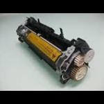 HP CE502-67913 Fuser Unit LaserJet M4555  - Refurbished