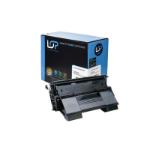 Click, Save & Print Remanufactured Epson C13S051111 Black Toner Cartridge