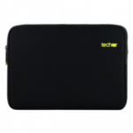 "Tech air TANZ0309V4 tablet case 35.8 cm (14.1"") Sleeve case Black"