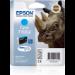 Epson Rhino Cartucho T1002 cian