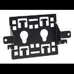 APC AR824002 rack accessory