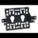 APC AR824002 accesorio de bastidor