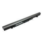 Toshiba PA5247U-1BRS notebook spare part Battery