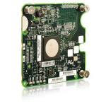 Hewlett Packard Enterprise 403621-B21 Internal 4000Mbit/s networking card