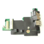 DELL FHYHD notebook spare part
