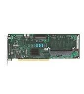 Hewlett Packard Enterprise Smart Array 641 Controller