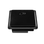 HP Jetdirect 2800w NFC/Wireless Direct Accessory Print Server