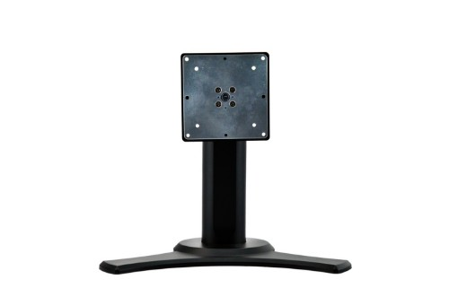 Hannspree 80-04000004G000 flat panel desk mount 55.9 cm (22
