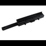 Origin Storage DL-M1530H Lithium-Ion 7800mAh 11.1V rechargeable battery
