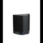 Bosch F.01U.283.974 12W Black loudspeaker