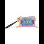 Disney Aladdin - Magic Carped Pouch Wallet Multicolour
