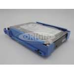 Origin Storage 1TB 7.2K Tank Chassis Desktop Nearline SAS 3.5in HD w/Caddy
