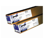 HP Q1441A grootformaatmedia