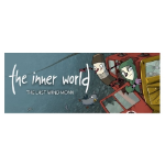Kalypso The Inner World The Last Wind Basic PC DEU, ENG Videospiel