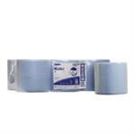 WypAll L10 BLUE WIPERS 7267 PK6