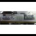 HP 664693-001 memory module