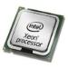 HP Intel Xeon Quad Core (X3360) 2.83GHz FIO Kit