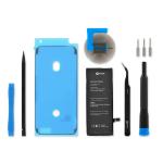 iFixit EU314011-11 mobile phone spare part Battery Black