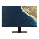 "Acer V7 V277Ubmiipx computer monitor 68,6 cm (27"") Wide Quad HD LCD Flat Zwart"