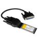 StarTech.com 1 Parallelle Poort ExpressCard Laptop Adapterkaart SPP/EPP/ECP