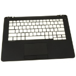 Origin Storage PR-DKCM0 Palm rest notebook spare part