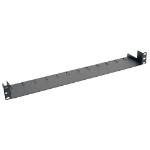 Tripp Lite Horizontal Rack Enclosure Server Cabinet Mount Cable Management Tray 1URM
