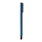 Wacom Bamboo Solo 4 10g Blue stylus pen