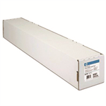 HP 51631E Matte printing paper