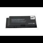 BTI 312-1353 Battery