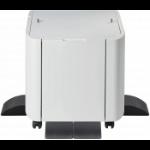 Epson C12C933561 printer cabinet/stand
