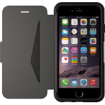 Otterbox Strada iPhone 6 Strada Series Case