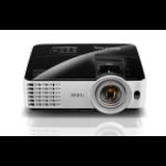 BENQ MX631ST Projector - 3200 Lumens - XGA