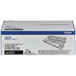 Brother DR-820 30000pages Black printer drum