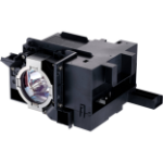 Canon Generic Complete Lamp for CANON REALis 4K500ST projector. Includes 1 year warranty.