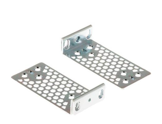 Cisco RACK-KIT-T1= accesorio de bastidor